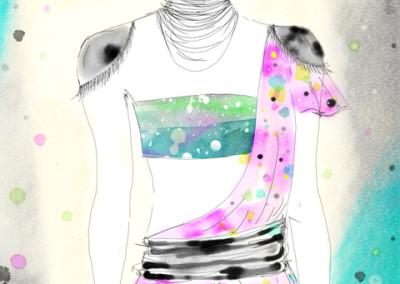 francesca-di-marco-fashion-10