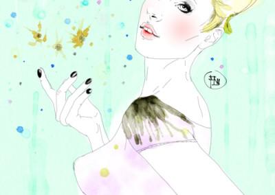 francesca-di-marco-fashion-3