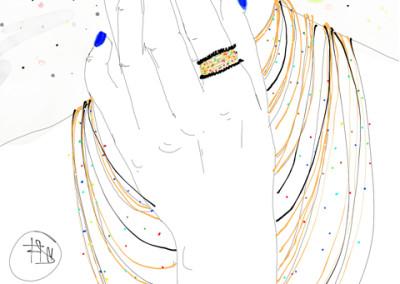 francesca-di-marco-fashion-4