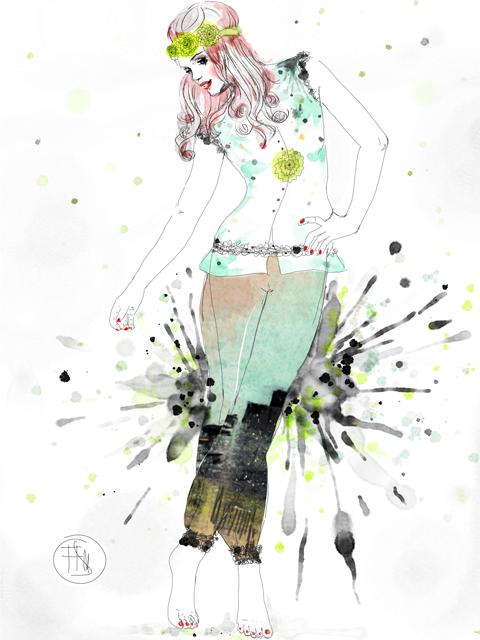 francesca-di-marco-fashion-6