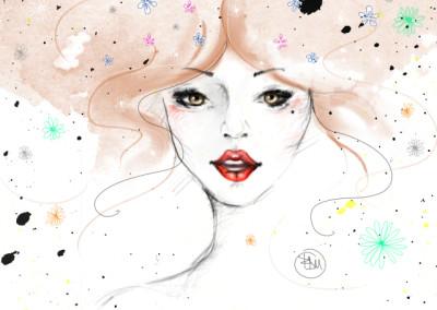 arte-art-francesca-di-marco-illustrator