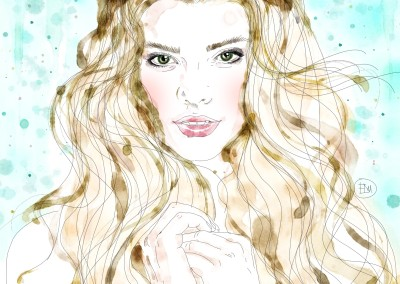 artist-francesca-di-marco-portrait-illustration-art