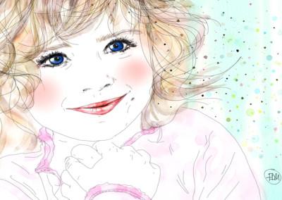 francesca-dimarco-watercolors-children-3