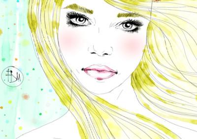 woman-portrait-francesca-di-marco-art-blog-3