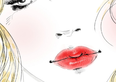 woman-portrait-francesca-di-marco-art-blog