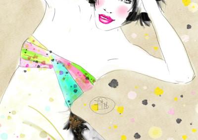 woman-portrait-francesca-di-marco-art-blog-9