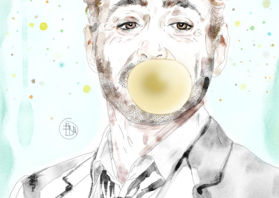 actor-robert-downey-jr-portrajt