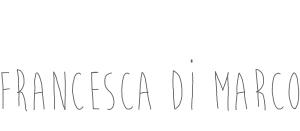 Francesca Di Marco