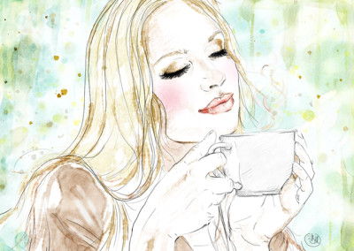 watercolor-coffee-art-painting-artist-francesca-di-marco