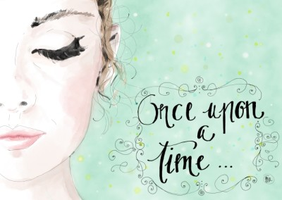 custom-fairy-tale