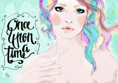 francesca-di-marco-art-watercolors-fairy-tale-640